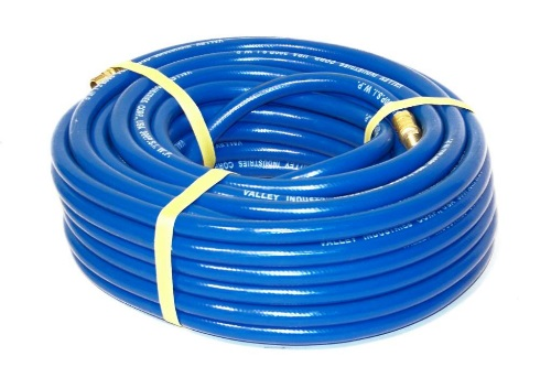PVC Air Hose High Pressure China Manufacturer