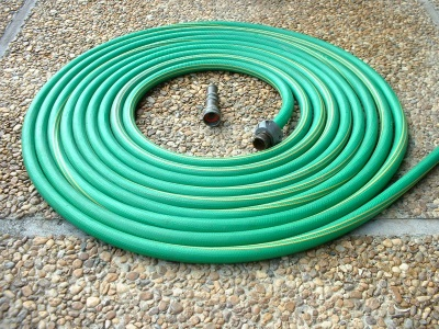 garden hose pvc hose suppliers