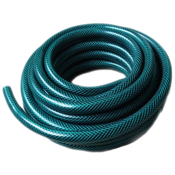 PVC Garden Hose China Supplier