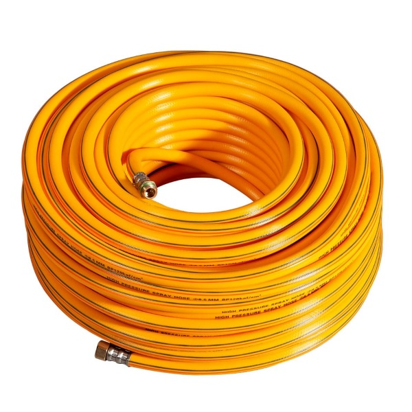 High Pressure Air Hose - Spray Hose