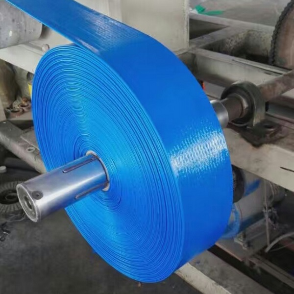 PVC Layflat Hose China