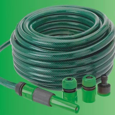 pvc garden hoses manufacturers in china